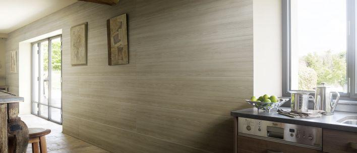 traitement mural. Black Bedroom Furniture Sets. Home Design Ideas